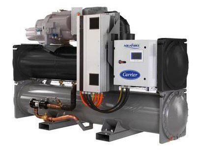 介绍几个制冷设备维修的小技巧